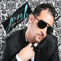 Purchase Jon B - Helpless Romantic
