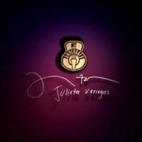 Purchase Julieta Venegas - MTV