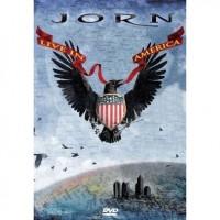 Purchase Jorn - Live In America (DVDA)