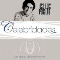Purchase José Luis Perales - Celebridades