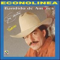 Purchase Joan Sebastian - Bandido De Amores