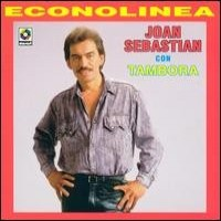 Purchase Joan Sebastian - Con Tambora Vol.1