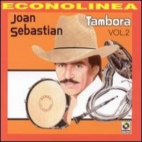 Purchase Joan Sebastian - Con Tambora Vol.2