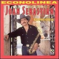 Purchase Joan Sebastian - Con Tambora Vol.3