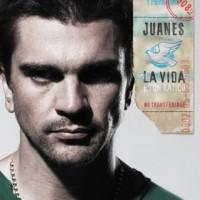 Purchase Juanes - La Vida Es Un Ratico En Vivo CD1