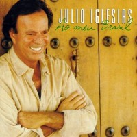 Purchase Julio Iglesias - Ao Meu Brazil