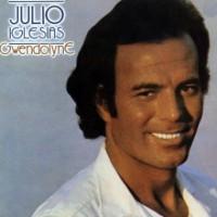 Purchase Julio Iglesias - Gwendolyne