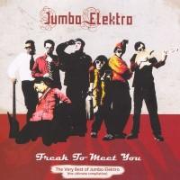 Purchase jumbo elektro - freak to meet you