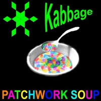 Purchase Kabbage - Patchwork Soup