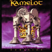 Purchase Kamelot - Dominion