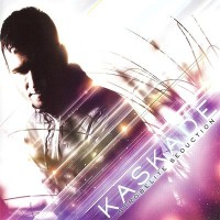 Purchase Kascade - Strobelight Seduction