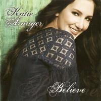 Purchase Katie Armiger - Believe