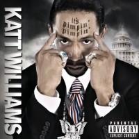 Purchase Katt Williams - It's Pimpin' Pimpin'