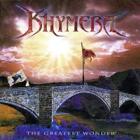 Purchase Khymera - The Greatest Wonder