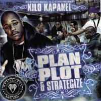 Purchase Kilo Kapanel - Plan Plot & Strategize
