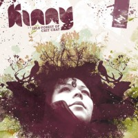 Purchase Kinny - Idle Forest Of Chit Chat