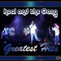 Purchase Kool & The Gang - Greatest Hits