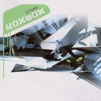 Purchase Koxbox - U-Turn