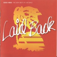 Purchase Laid Back - Good Vibes (The Very Best Of Laid Back) CD1