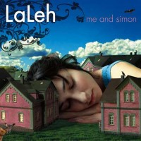 Purchase Laleh - Me And Simon