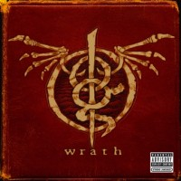 Purchase Lamb Of God - Wrath