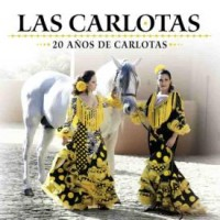 Purchase Las Carlotas - 20 Años De Carlotas