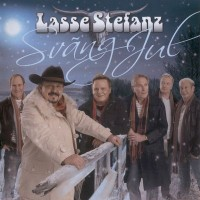 Purchase Lasse Stefanz - Sväng Jul