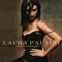 Purchase Laura Pausini - Entre El Principio Y El Fin