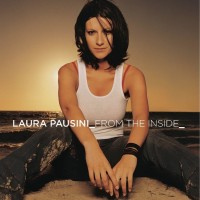 Purchase Laura Pausini - From The Inside