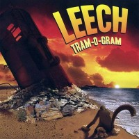 Purchase Leech - Tram-O-Gram