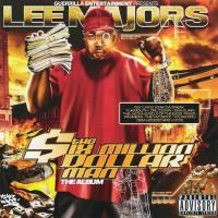 Purchase Lee Majors - The Six Million Dollar Man