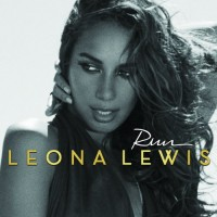 Purchase Leona Lewis - Run (CDS)