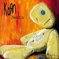 Purchase Korn - Issues