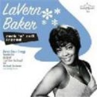 Purchase lavern baker - Rock 'n' Roll Legend