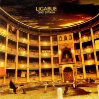 Purchase Ligabue - Giro D'Italia CD1