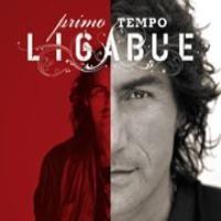 Purchase Ligabue - Primo Tempo