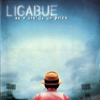 Purchase Ligabue - Su E Giù Da Un Palco CD2