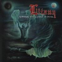 Purchase Litany - Aphesis: The Sapience Of Dying