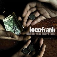 Purchase Locofrank - Brand-New Old-Style