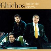 Purchase Los Chichos - Ladrón De Amores