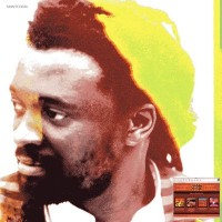 Purchase Lucky Dube - Africa's Reggae King