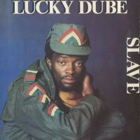 Purchase Lucky Dube - Slave