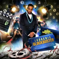 Purchase Ludacris - Ludacris - Blockbuster
