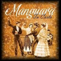 Purchase Manguara - Tu Carta