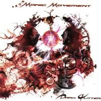 Purchase Maniac Movement - Dark Glitter