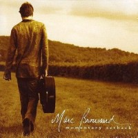 Purchase Marc Broussard - Momentary Setback