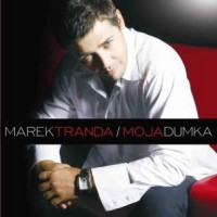 Purchase Marek Tranda - Moja Dumka
