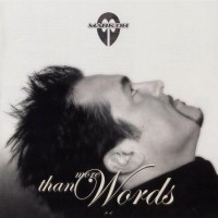 Purchase Mark 'oh - More Than Words CD1