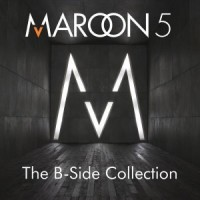 Purchase Maroon 5 - The B-Side Collection