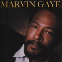 Purchase Marvin Gaye - Greatest Hits